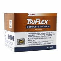 GNC TriFlex Mobility