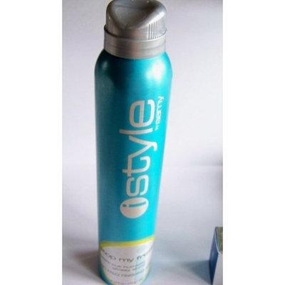 samy i style spray
