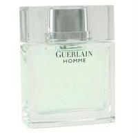 Guerlain Homme for Men, 2.7 Ounce