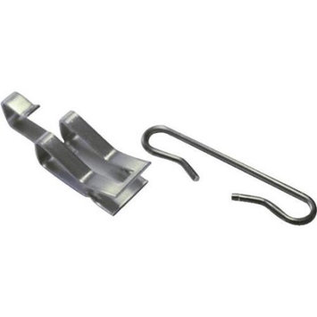 EasyHeat Roof Heat Cable Clips CSK-12