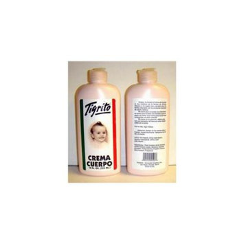 Bulk Buys Spanish Labeled 12 Fl. Oz. Colloidal Silver Lotion - Case of 25
