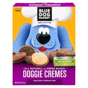 Blue Dog Bakery Soft Treats