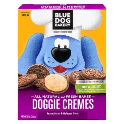 Blue Dog Bakery Soft Treats