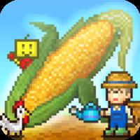 Kairosoft Co.,Ltd Pocket Harvest