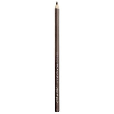 Wet N Wild Color Icon Kohl Liner Pencil