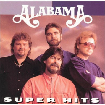 Sony Alabama ~ Super Hits (new)