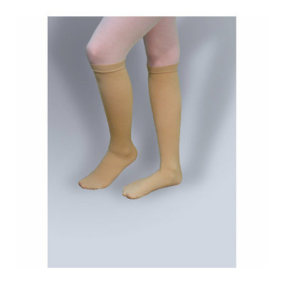 Venosan AES Below Knee Closed Toe Regular Stocking