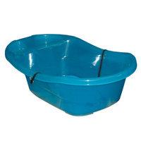 Pet Gear Pup Tub Ocean Blue