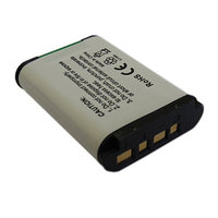 Discountbatt Superb Choice CM-SONBX1-1 3.7V Camera Battery for Sony NP-BX1