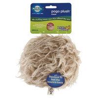 Premier Pet Products PetSafe Pogo Plush Dog Toy