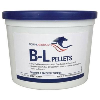Equine America B-L Pellets 2lb