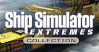 VSTEP Ship Simulator Extremes Collection