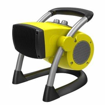 Stanley Tools Ceramic Utility Heater