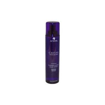 Cavier Flexible Hold Hair Spray Alterna 8.5 oz Hair Spray For Unisex