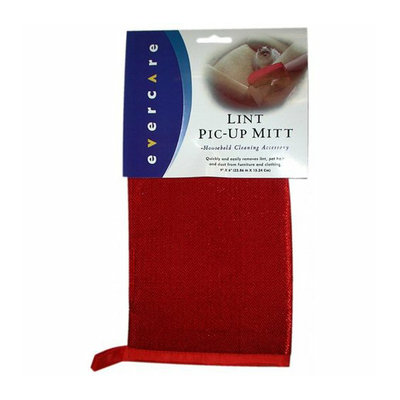 Evercare Company 02022 Lint Pic-Up Mitt
