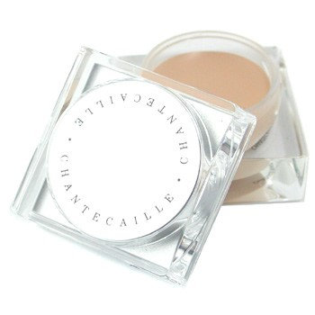 Chantecaille Total Concealer Alabaster 3.5G/0.12Oz