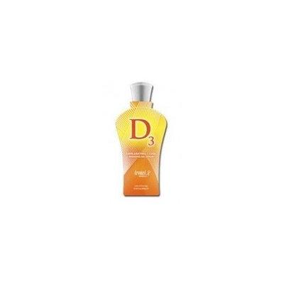Devoted Creations 2010 D3 Cool Bronzing Gel-Serum 12.25 oz
