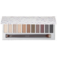 Julep RSVP Eye Shadow Palette, 0.33 oz.
