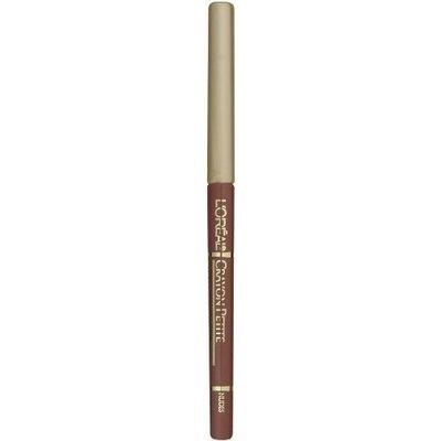 L'Oréal Paris Crayon Petite Automatic Lip Liner