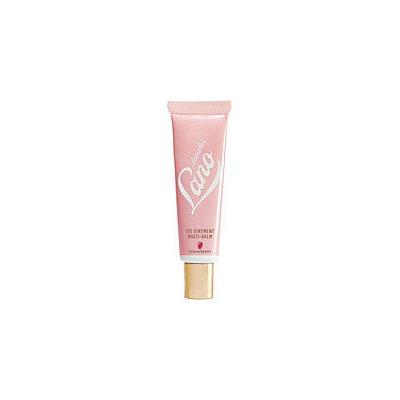 Lano Lips 101 Ointment Strawberry Multi-Balm