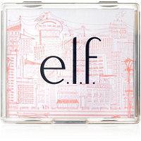 e.l.f. Cosmetics Mattifying Blotting Papers