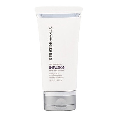 KERATIN COMPLEX® Infusion Therapy Infusion Keratin Replenisher