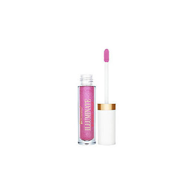 BH Cosmetics Illuminate by Ashley Tisdale Enhancing Lip Gloss