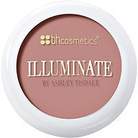 BH Cosmetics Illuminate by Ashley Tisdale Cream Cheek and Lip Tint
