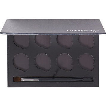 Ulta Customizable Eyeshadow Palette