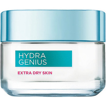 L'Oréal Paris Hydra Genius Daily Liquid Care - Extra Dry Skin