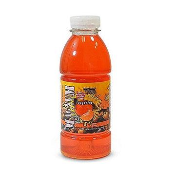 Magnum Detox Magnum 16oz Detox Drink - Tangerine