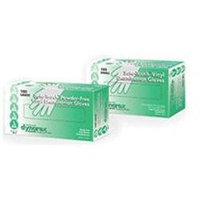 Dynarex Kimberly Clark Professional Extension Set W/secur-Lok Right Angle, dehp