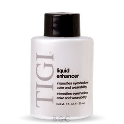 Liquid Enhancer TIGI 1 ozEyeshadow Women