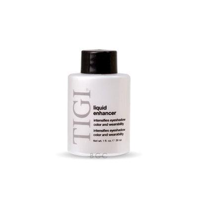 Liquid Enhancer TIGI 1 ozEyeshadow Women