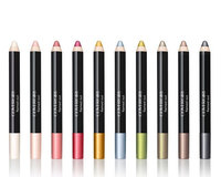 COVERGIRL Flamed Out Shadow Pencil