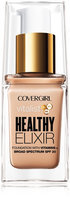 COVERGIRL Vitalist Healthy Elixir Foundation