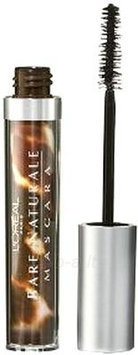 L'Oréal Paris True Match Naturale Mineral-Enriched Mascara