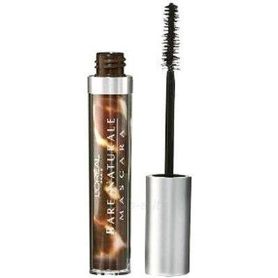 L'Oréal Paris True Match Naturale Mineral-Enriched Mascara
