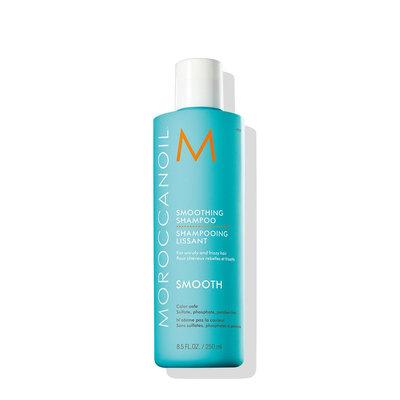 Moroccanoil® AminoRenew™ Smoothing Shampoo