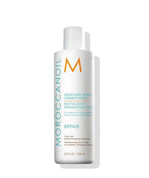 Moroccanoil® Moisture Repair Conditioner