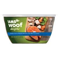 Iams™ Woof Delights Adult Dog Food