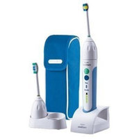 Philips Sonicare Elite e9500 Custom Care Power Toothbrush