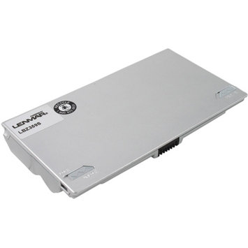 Lenmar Replacement Battery for Sony Vaio VGN-FZ240E Laptop Computers