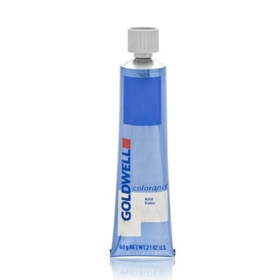 Goldwell Colorance Acid Color Coloration (Tube) 9RG Avalon Blonde