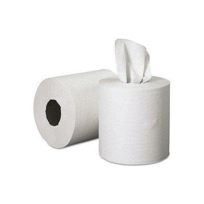 KIMBERLY CLARK SCOTT Roll Control Center Pull Towels