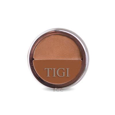 High Density Split Eyeshadow - Feisty TIGI 0.112 ozEyeshadow Women