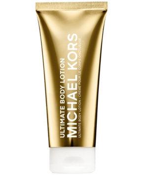 Michael Kors Collection Body Lotion, 5 oz