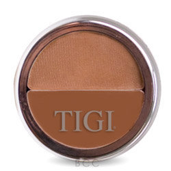 High Density Split Eyeshadow -Indulge TIGI 0.112 ozEyeshadow Women