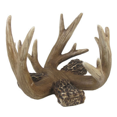 SONOMA Goods for Life™ Large Antler Candle Sleeve, Multi/None