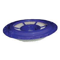 Dyson DC41 / DC65 Post Hepa Filter, Blue